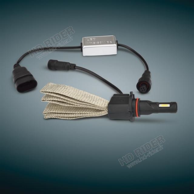 Ampoule LED HB3