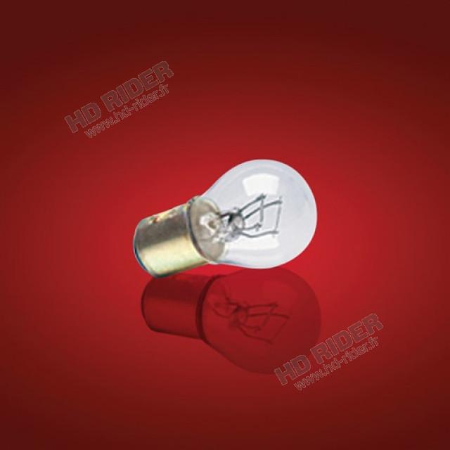 Ampoule 32/3W