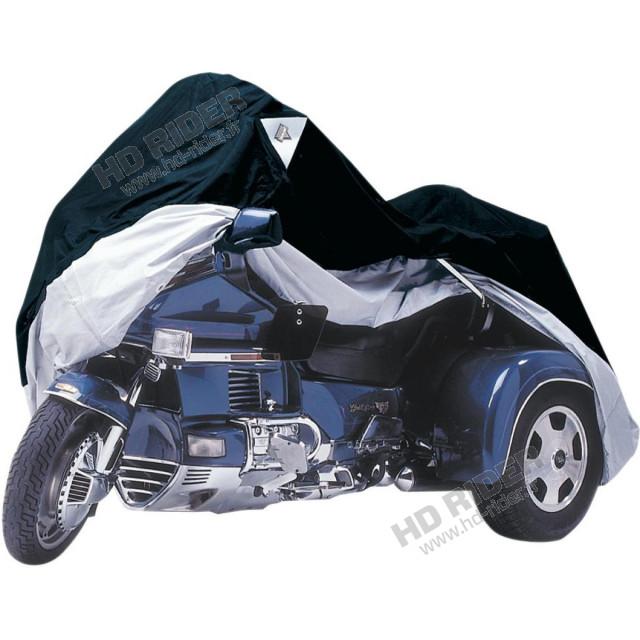 Housse de protection Trike