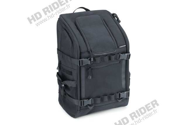 Sac Ruff-Pack pour chien