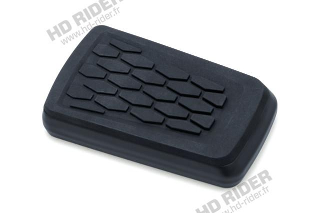 Enjoliveur de pédale de frein - Touring/Softail/Dyna