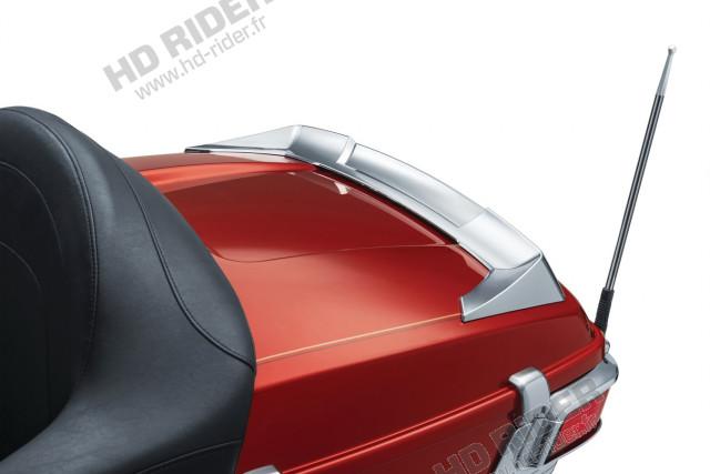 Aileron Speedform - Touring/Tri Glide