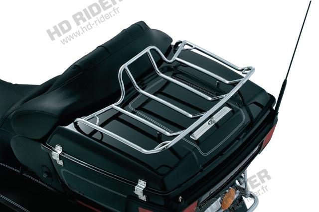 Porte bagage - Touring/Trike