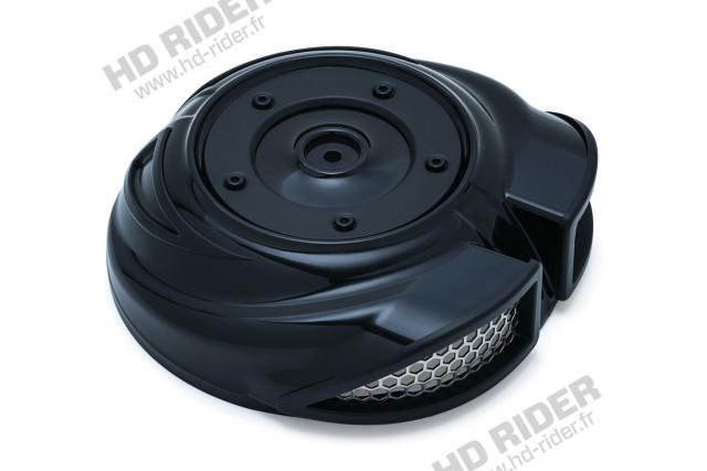Cache filtre à air - Touring/Trike/Softail