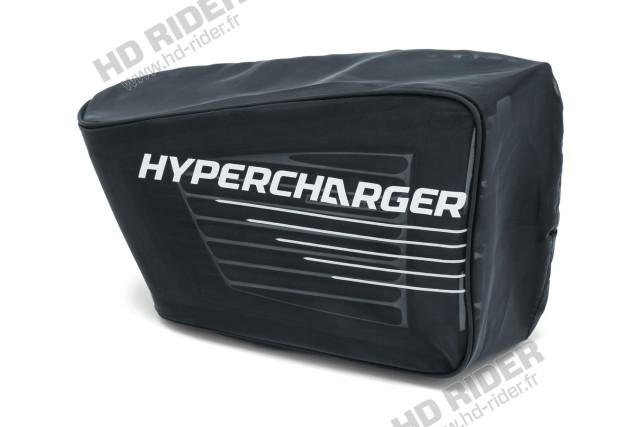 Préfiltre - Hypercharger ES