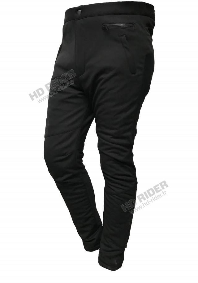 Pantalon Liner 12 volts