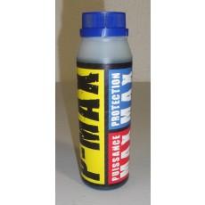 Additif d'huile P-MAX