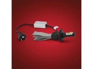 Ampoule LED H4