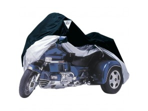 Housse de protection Trike