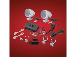 Kit de haut-parleurs bluetooth