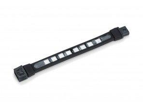 """Barrette de LEDs Flex-Strip 4"""" pour kit LEDs """"Prism+"""""""