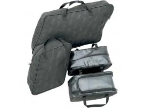 Kit de sacs de sacoches