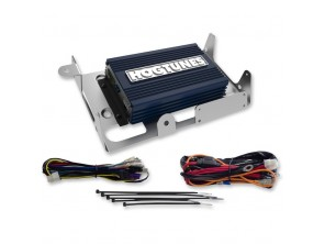 Kit amplificateur 200W