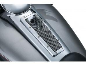 Insert console de réservoir - Limited / Ultra / Tri Glide