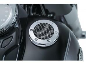 Bouchon de réservoir ventilé - Compatible avec tous les modèles