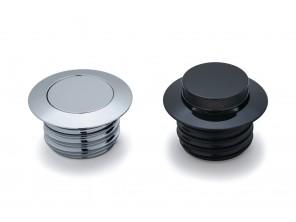 Bouchon de réservoir pop-up - Compatible avec tous les modèles