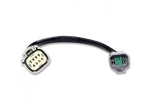 Connecteur 8 pins