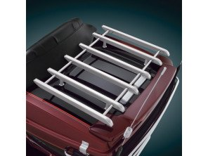 Porte bagage Vantage - FLH
