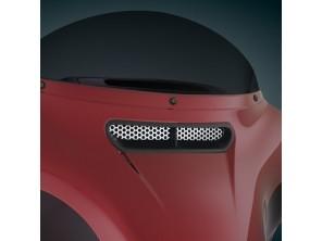 Grille de ventilation - FLHX/FLHT