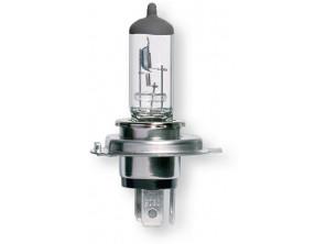 Ampoule H4