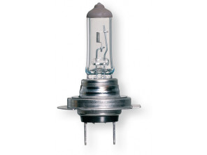 Ampoule H7