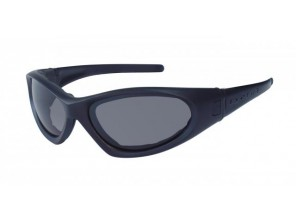 Lunettes EYEFUL - WINSLOW - BLUE BLOCKER