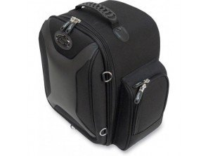 Bagages Boutique Sissy Sac Bar Bagagerie 5R4qA3jL