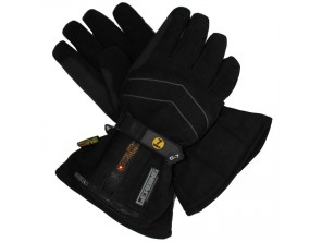 Gants Scooter 7 volts