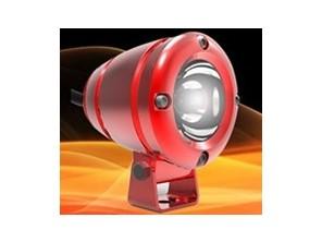 Projecteur à LED CREE