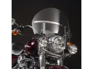 Pare-brise SwitchBlade Chopped - Road King