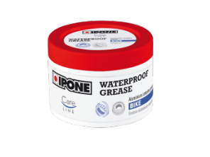 "Graisse Ipone ""Waterproof Grease"""