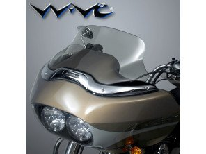 Pare-brise Wave - Road Glide/Ultra