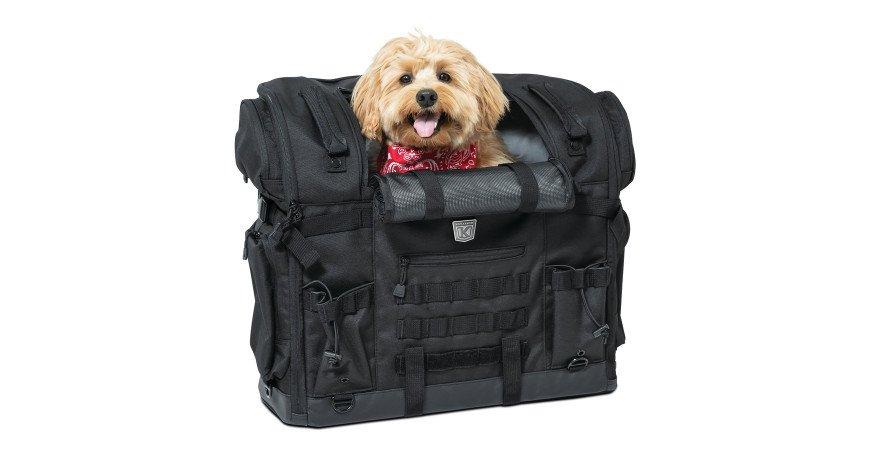 Sac Titan pour chien