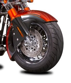roue large