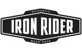 iron-rider